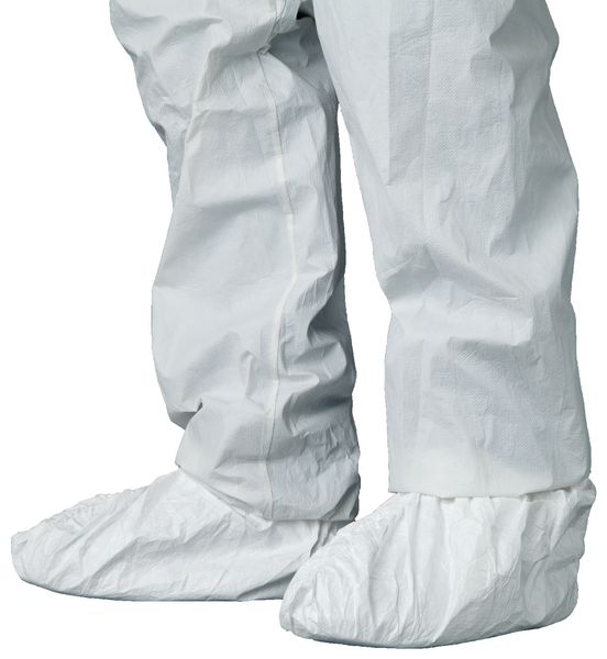 Tyvek® Disposable Shoe Covers