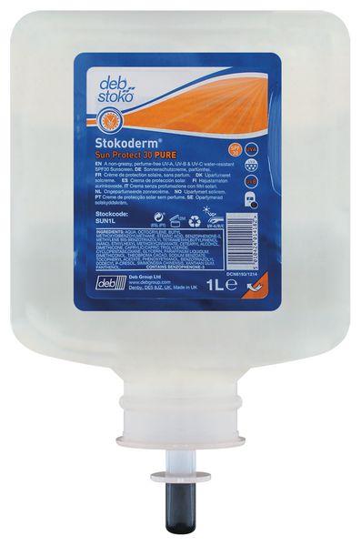 Deb Stokoderm® Sun Protect Deflector Sunscreen