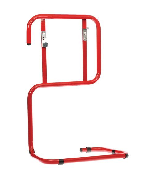 Tubular Metal Fire Extinguisher Stands