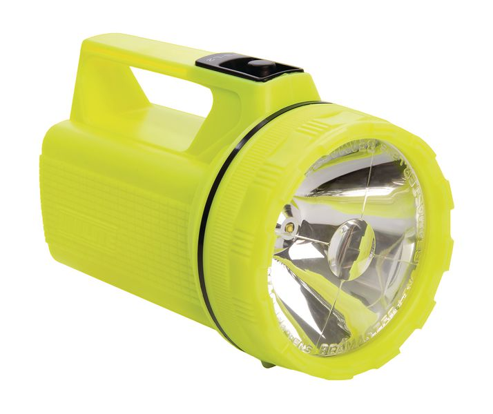 Unilite Heavy-Duty Floating Lantern