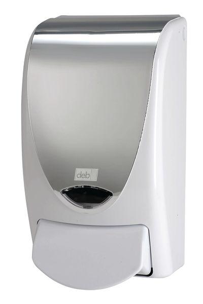 1 Litre Handwash & Soap Dispenser
