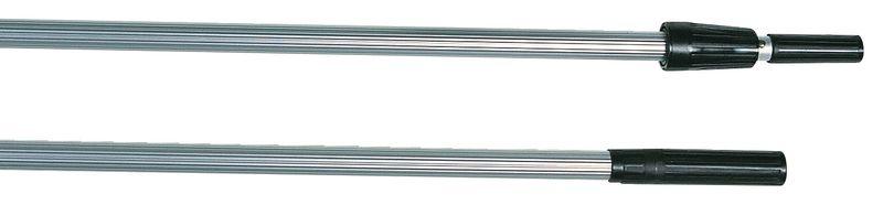 Aluminium Telescopic Window Cleaning Pole