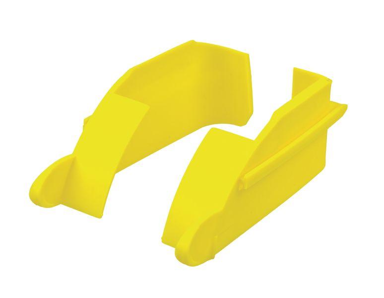 ROCOL® EASYLINE® Edge Applicator Masking Plates