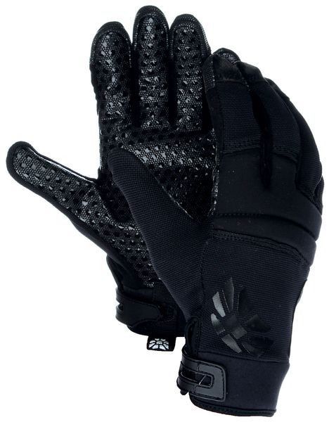 Polyco® HexArmor® 4041 NSR Puncture Resistant Gloves