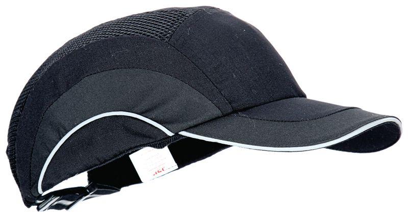 JSP® Premium Bump Cap