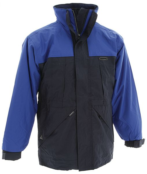 Panoply® Alaska Work Jacket
