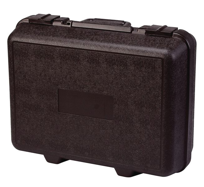 Brady® BMP™ 71 Label Printer - Cases