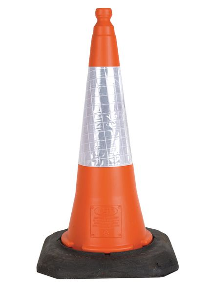 JSP® Highway Traffic Cones