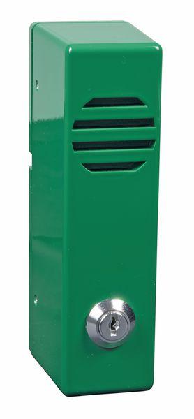Universal Door Handle Alarm
