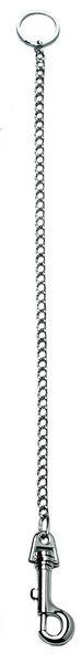 Long Keyring Chain