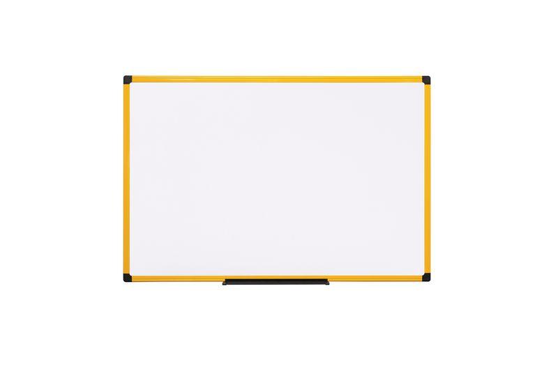 Ultrabrite Magnetic Display Boards