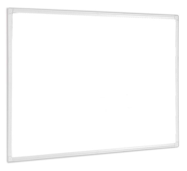 Antibacterial Whiteboards