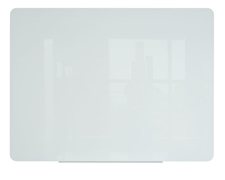 Glass Magnetic Whiteboards