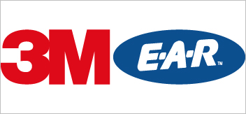 Looking for 3M E-A-R products? Expert solutions only 1 click away
