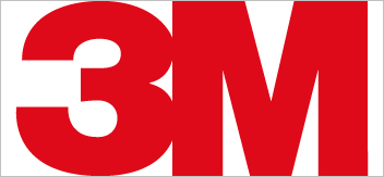 Looking for 3M products? Expert solutions only 1 click away