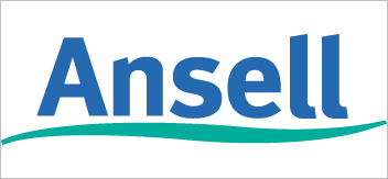 Looking for Ansell products? Expert solutions only 1 click away