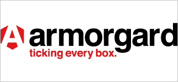 Looking for Armorgard products? Expert solutions only 1 click away