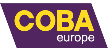 Looking for COBA products? Expert solutions only 1 click away
