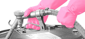 How to Select Chemical Resistant Gloves