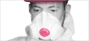 Virus Protection or Just Dust Rated? Read Our Mask Ratings Guide