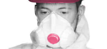 Your Guide to Dust Masks Ratings