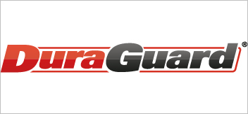 Looking for DuraGuard products? Expert solutions only 1 click away