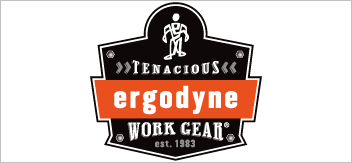 Looking for Ergodyne products? Expert solutions only 1 click away