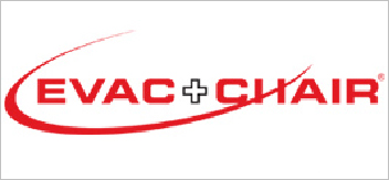 Looking for Evac+Chair products? Expert solutions only 1 click away