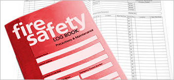 Fire Safety Regulations and Fire Risk Assessment Overview UK