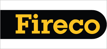 Looking for Fireco products? Expert solutions only 1 click away