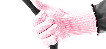 How to Choose Heat Resistant Gloves