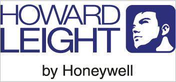 Looking for Howard Leight products? Expert solutions only 1 click away