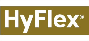 Looking for HyFlex® products? Expert solutions only 1 click away
