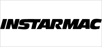 Looking for Instarmac products? Expert solutions only 1 click away
