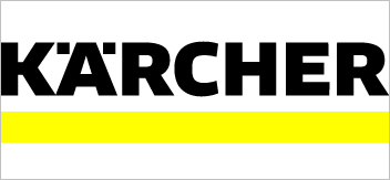 Looking for Kärcher products? Expert solutions only 1 click away