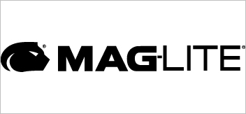 Looking for Maglite® products? Expert solutions only 1 click away