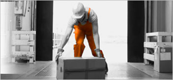 Your Safety Guide to Manual Handling