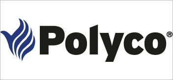 Looking for Polyco products? Expert solutions only 1 click away