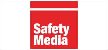 Looking for Safety Media products? Expert solutions only 1 click away