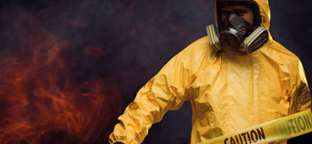 What Everybody Needs to Know About COSHH Assessments