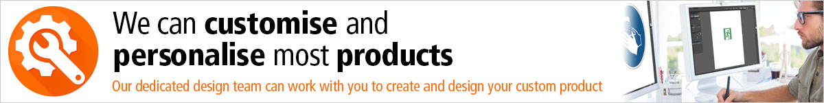 Custom Products |