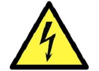 Energy Control Point