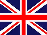 UK Legislation