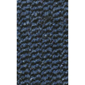 Navy Blue Entrance Matting Swatch