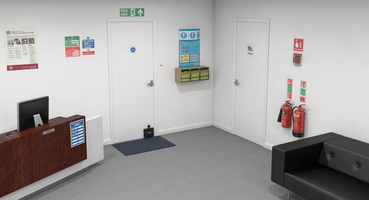 reception-area-main-info