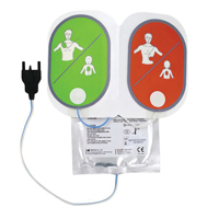 AED-Fully-Automatic Defibrillators