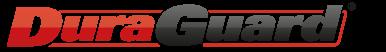 DuraGuard Logo