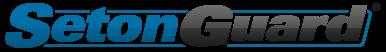 SetonGuard Logo
