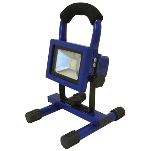 Workstar Lamp