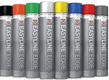 Easyline paint